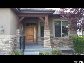 Home for sale at 1949 W Golden Pond Way, Orem, UT  84058. Listed at 305000 with 3 bedrooms, 2 bathrooms and 3,512 total square feet