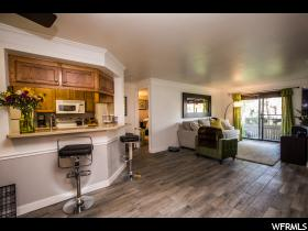 Home for sale at 530 S 400 East #2106, Salt Lake City, UT  84111. Listed at 247000 with 2 bedrooms, 2 bathrooms and 958 total square feet