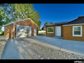 Home for sale at 1077 S Prospect St #B, Salt Lake City, UT 84104. Listed at 225000 with 2 bedrooms, 1 bathrooms and 1,202 total square feet