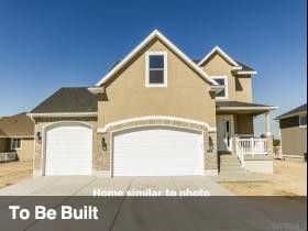 Home for sale at 734 S 225 East, Willard, UT 84340. Listed at 319900 with 4 bedrooms, 3 bathrooms and 2,930 total square feet