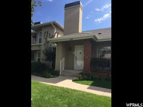Home for sale at 6918 S 855 East, Midvale, UT  84047. Listed at 299000 with 3 bedrooms, 3 bathrooms and 2,440 total square feet