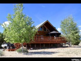 Home for sale at 46853 W Bandanna Dr #372, Fruitland, UT 84027. Listed at 225000 with 2 bedrooms, 1 bathrooms and 1,250 total square feet