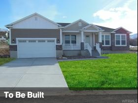 Home for sale at 821 N 550 West #25, Mapleton, UT 84664. Listed at 394900 with 3 bedrooms, 3 bathrooms and 3,702 total square feet