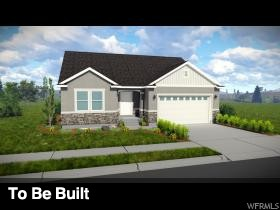Home for sale at 4115 W 1730 North #417, Lehi, UT 84043. Listed at 304900 with 3 bedrooms, 2 bathrooms and 2,828 total square feet