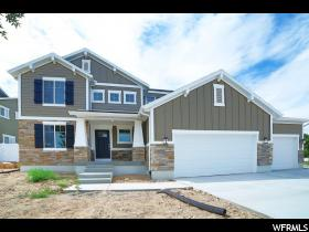 Home for sale at 251 W 770 North, Kaysville, UT 84037. Listed at 458900 with 4 bedrooms, 3 bathrooms and 3,502 total square feet