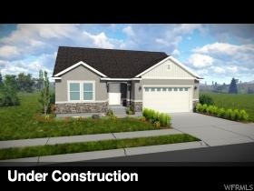 Home for sale at 4071 W 1850 North #202, Lehi, UT 84043. Listed at 359900 with 3 bedrooms, 2 bathrooms and 2,828 total square feet
