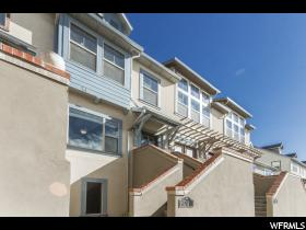 Home for sale at 420 N Main St #24, Kaysville, UT 84037. Listed at 224000 with 2 bedrooms, 3 bathrooms and 1,226 total square feet