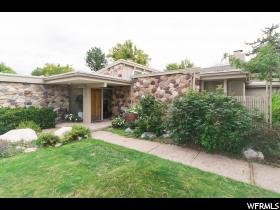 Home for sale at 5493 S Fairoaks Dr, Holladay, UT  84117. Listed at 475000 with 3 bedrooms, 2 bathrooms and 2,249 total square feet