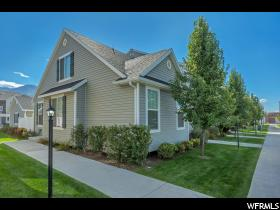 Home for sale at 260 N 1280 West, Provo, UT 84601. Listed at 214900 with 2 bedrooms, 3 bathrooms and 1,302 total square feet