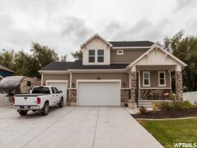 Home for sale at 877 Cold Creek Way, Layton, UT  84041. Listed at 419900 with 3 bedrooms, 3 bathrooms and 3,553 total square feet