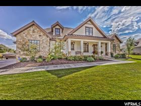 Home for sale at 1128 Dutch Fields Pkwy #125, Midway, UT  84049. Listed at 1049000 with 6 bedrooms, 6 bathrooms and 5,250 total square feet