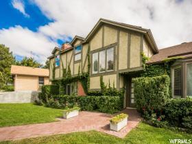 Home for sale at 152 E North Sandrun Rd, Salt Lake City, UT 84103. Listed at 760000 with 3 bedrooms, 4 bathrooms and 4,120 total square feet