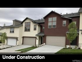 Home for sale at 1565 E Primrose Ln #238, Layton, UT  84040. Listed at 249600 with 3 bedrooms, 3 bathrooms and 1,636 total square feet