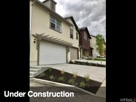 Home for sale at 1561 E Primrose Ln #237, Layton, UT  84040. Listed at 249800 with 3 bedrooms, 3 bathrooms and 1,646 total square feet