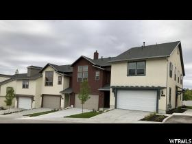 Home for sale at 1573 E Primrose Ln #240, Layton, UT  84040. Listed at 250200 with 3 bedrooms, 3 bathrooms and 1,646 total square feet