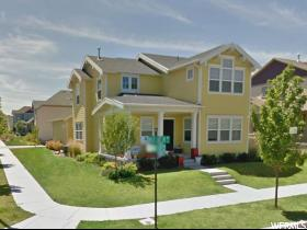 Home for sale at 4423 W Mille Lacs Dr, South Jordan, UT  84095. Listed at 384950 with 6 bedrooms, 4 bathrooms and 3,147 total square feet