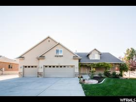 Home for sale at 11964 S 700 West, Draper, UT  84020. Listed at 599000 with 7 bedrooms, 4 bathrooms and 5,113 total square feet