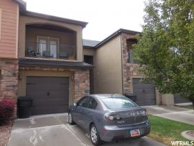 Home for sale at 623 N 220 East, Salem, UT  84653. Listed at 224900 with 2 bedrooms, 3 bathrooms and 1,612 total square feet