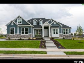 Home for sale at 62 S 900 East #139, Salem, UT  84653. Listed at 525343 with 3 bedrooms, 3 bathrooms and 5,130 total square feet