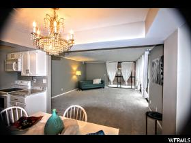 Home for sale at 131 E 1st Ave Ave #406, Salt Lake City, UT 84103. Listed at 409900 with 1 bedrooms, 2 bathrooms and 1,380 total square feet