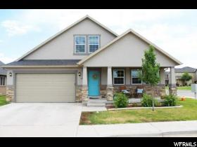 Home for sale at 422 E 640 South, Vernal, UT 84078. Listed at 150000 with 4 bedrooms, 3 bathrooms and 2,550 total square feet