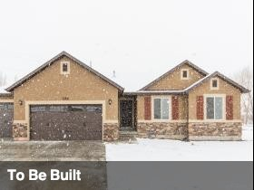 Home for sale at 256 W Pear St, Grantsville, UT 84029. Listed at 262990 with 3 bedrooms, 2 bathrooms and 2,668 total square feet
