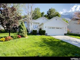 Home for sale at 2179 S Dakota Ave, Provo, UT 84606. Listed at 330000 with 5 bedrooms, 3 bathrooms and 2,360 total square feet