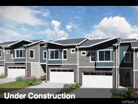 Home for sale at 7153 N Mountain Field Dr, Eagle Mountain, UT 84005. Listed at 223999 with 3 bedrooms, 3 bathrooms and 2,047 total square feet