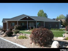 Home for sale at 75 W 400 South, Ephraim, UT  84627. Listed at 475000 with 5 bedrooms, 4 bathrooms and 4,712 total square feet
