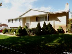 Home for sale at 974 S 5th , Ogden, UT 84404. Listed at 249900 with 4 bedrooms, 4 bathrooms and 2,880 total square feet