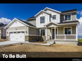 Home for sale at 440 S Hinckley Rd, Grantsville, UT 84029. Listed at 306840 with 3 bedrooms, 3 bathrooms and 3,173 total square feet