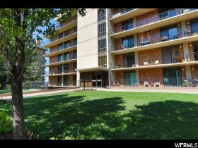 Photo 1 for 910 S Donner Way #304, Salt Lake City UT 84108