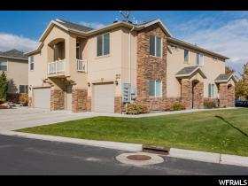 Home for sale at 4656 W Greensand Dr, West Jordan, UT 84084. Listed at 214900 with 2 bedrooms, 2 bathrooms and 1,206 total square feet