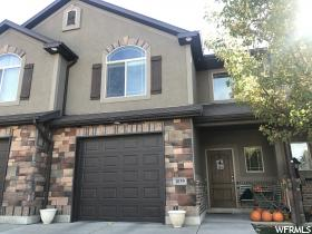 Home for sale at 1039 W 950 North, Layton, UT 84041. Listed at 210000 with 3 bedrooms, 3 bathrooms and 1,501 total square feet