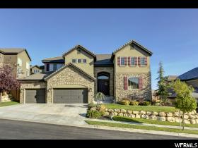 Home for sale at 4978 N Shadow Wood Dr, Lehi, UT 84043. Listed at 775000 with 7 bedrooms, 6 bathrooms and 7,000 total square feet