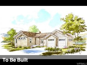 Home for sale at 4875 E Bailey Lane #201, Eden, UT 84310. Listed at 395000 with 2 bedrooms, 2 bathrooms and 1,419 total square feet