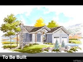 Home for sale at 4859 E Bailey Lane #203, Eden, UT 84310. Listed at 459000 with 3 bedrooms, 4 bathrooms and 1,935 total square feet