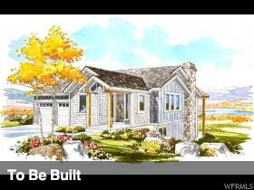 Home for sale at 4851 E Bailey Lane #204, Eden, UT 84310. Listed at 489000 with 3 bedrooms, 4 bathrooms and 2,176 total square feet