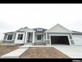 Home for sale at 1522 S 1450 West #3, Mapleton, UT 84664. Listed at 459900 with 3 bedrooms, 3 bathrooms and 4,682 total square feet