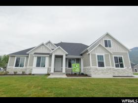 Home for sale at 22 E 800 North #1, Mapleton, UT 84664. Listed at 479900 with 3 bedrooms, 3 bathrooms and 4,616 total square feet