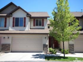Home for sale at 30 Fairway Ln #30, Logan, UT  84321. Listed at 189000 with 3 bedrooms, 3 bathrooms and 1,673 total square feet