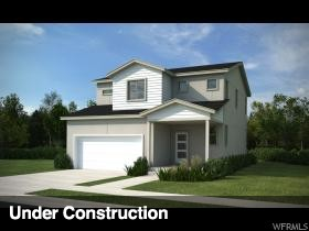 Home for sale at 541 N 290 East #23, Vineyard, UT 84058. Listed at 324150 with 3 bedrooms, 3 bathrooms and 2,540 total square feet