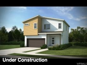 Home for sale at 547 N 290 East #24, Vineyard, UT 84058. Listed at 296267 with 3 bedrooms, 3 bathrooms and 2,141 total square feet