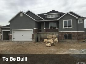 Home for sale at 527 S 3350 West, Syracuse, UT 84075. Listed at 361090 with 3 bedrooms, 2 bathrooms and 3,722 total square feet