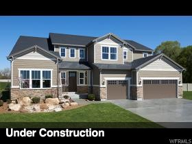Home for sale at 3849 W Tenacity Cir #311, Riverton, UT  84065. Listed at 706070 with 5 bedrooms, 5 bathrooms and 5,983 total square feet
