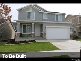 Home for sale at 318 S 190 West #8B, American Fork, UT 84003. Listed at 333900 with 3 bedrooms, 3 bathrooms and 2,995 total square feet