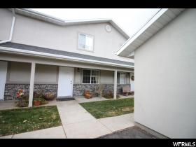 Home for sale at 1631 S Talon Dr, Logan, UT  84321. Listed at 128000 with 2 bedrooms, 2 bathrooms and 1,190 total square feet