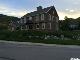 Home for sale at 321 N Alpenhof Ln, Midway, UT 84049. Listed at 580000 with 5 bedrooms, 4 bathrooms and 4,400 total square feet
