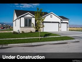 Home for sale at 2524 W 120 North #108, Lehi, UT 84043. Listed at 364950 with  bedrooms, 0 bathrooms and 2,819 total square feet