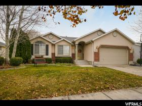 Home for sale at 1252 Bridgecreek Ln, Layton, UT 84041. Listed at 315000 with 6 bedrooms, 3 bathrooms and 2,672 total square feet